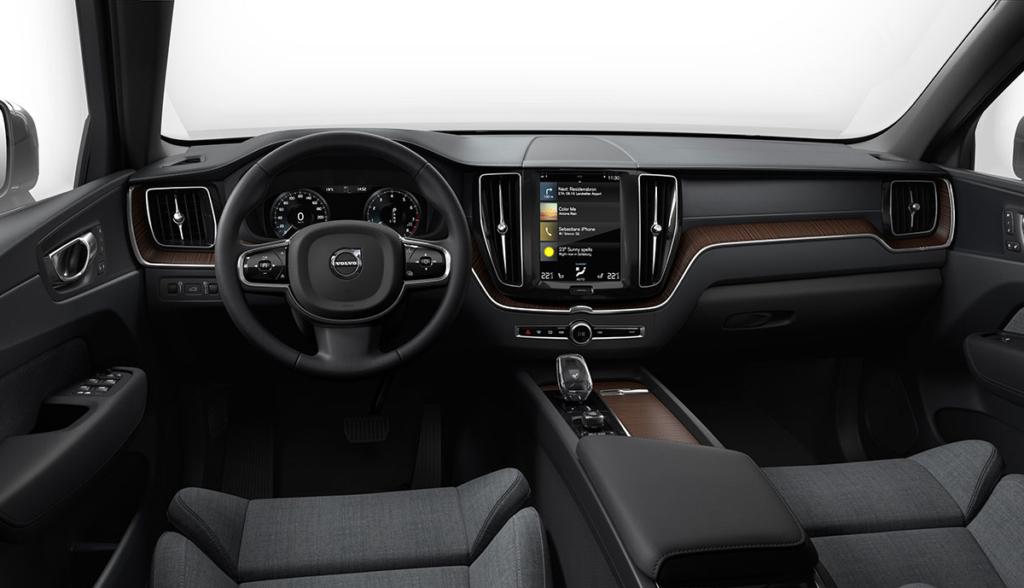 Volvo-XC60-Plug-in-Hybrid-2020-7