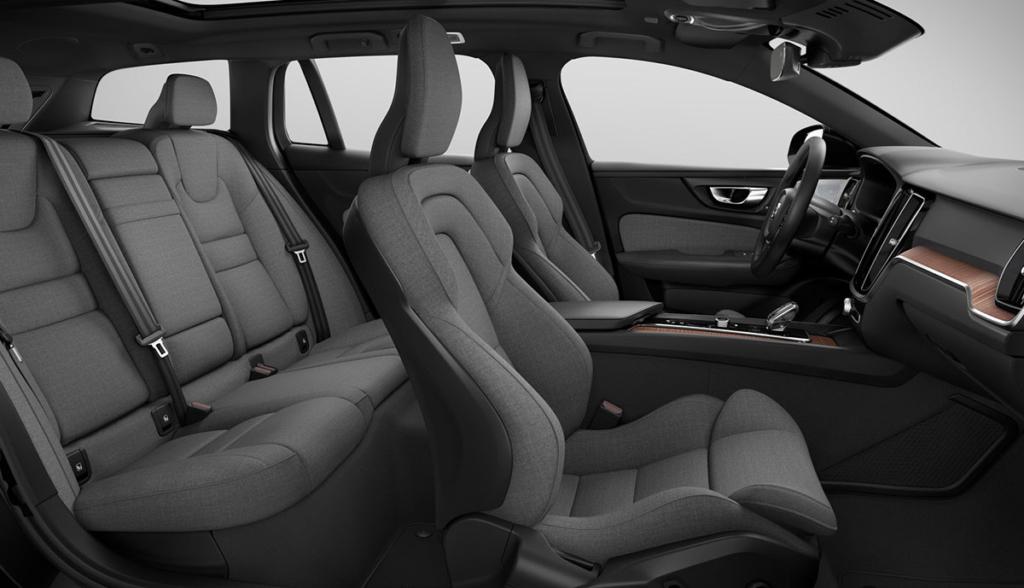 Volvo-XC60-Plug-in-Hybrid-2020-8