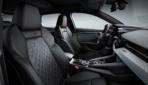 A3-Sportback-40-TFSI-e-2020-1