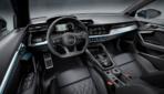 A3-Sportback-40-TFSI-e-2020-2