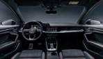Audi A3 Sportback 45 TFSI e-6