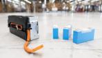 BMW Batterieproduktion Leipzig-2020-11