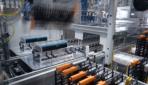 BMW Batterieproduktion Leipzig-2020-2
