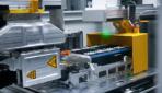 BMW Batterieproduktion Leipzig-2020-4