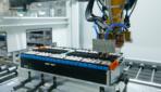 BMW Batterieproduktion Leipzig-2020-6