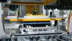 BMW Batterieproduktion Leipzig-2020-9