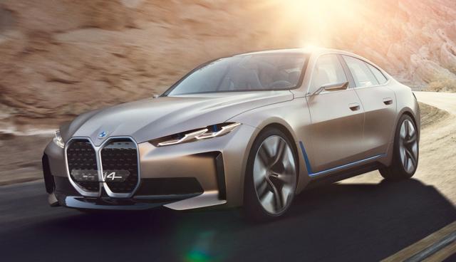 BMW-i4-1