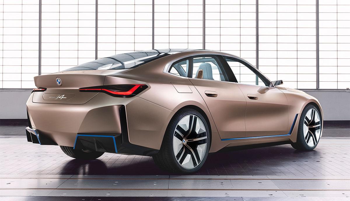 BMW-i4-3