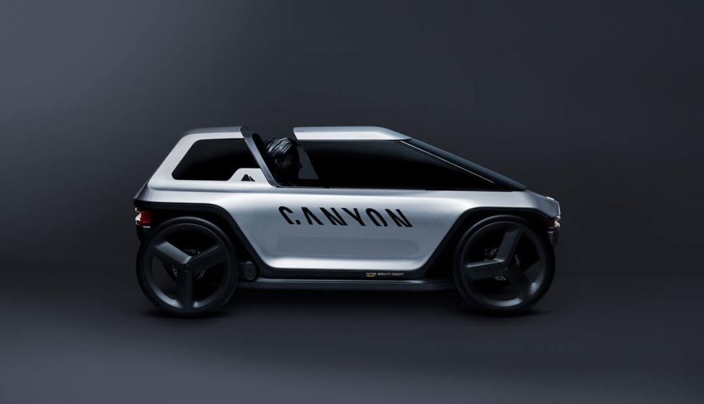 Canyon-Future-Mobility-Concept-20201