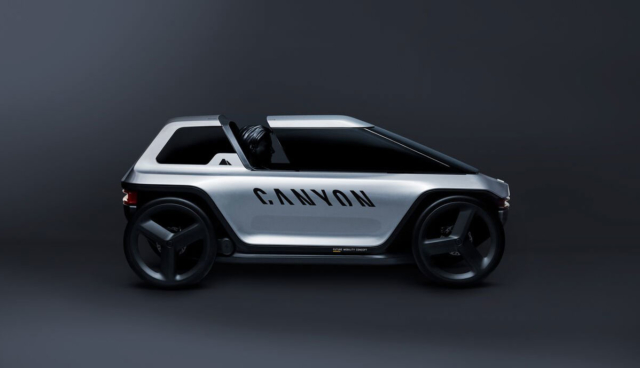 Canyon-Future-Mobility-Concept-20201