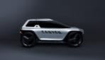Canyon-Future-Mobility-Concept-20202