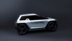 Canyon-Future-Mobility-Concept-20203