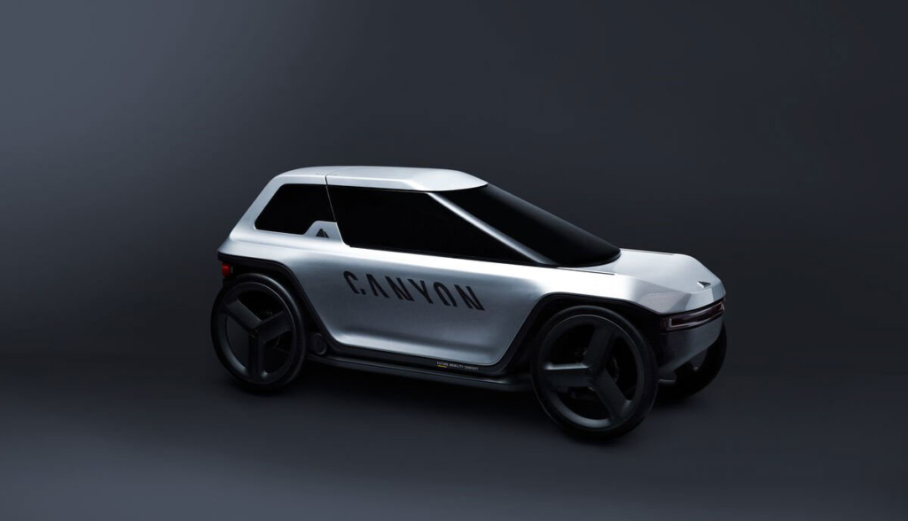 Canyon-Future-Mobility-Concept-20204