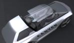 Canyon-Future-Mobility-Concept-20206
