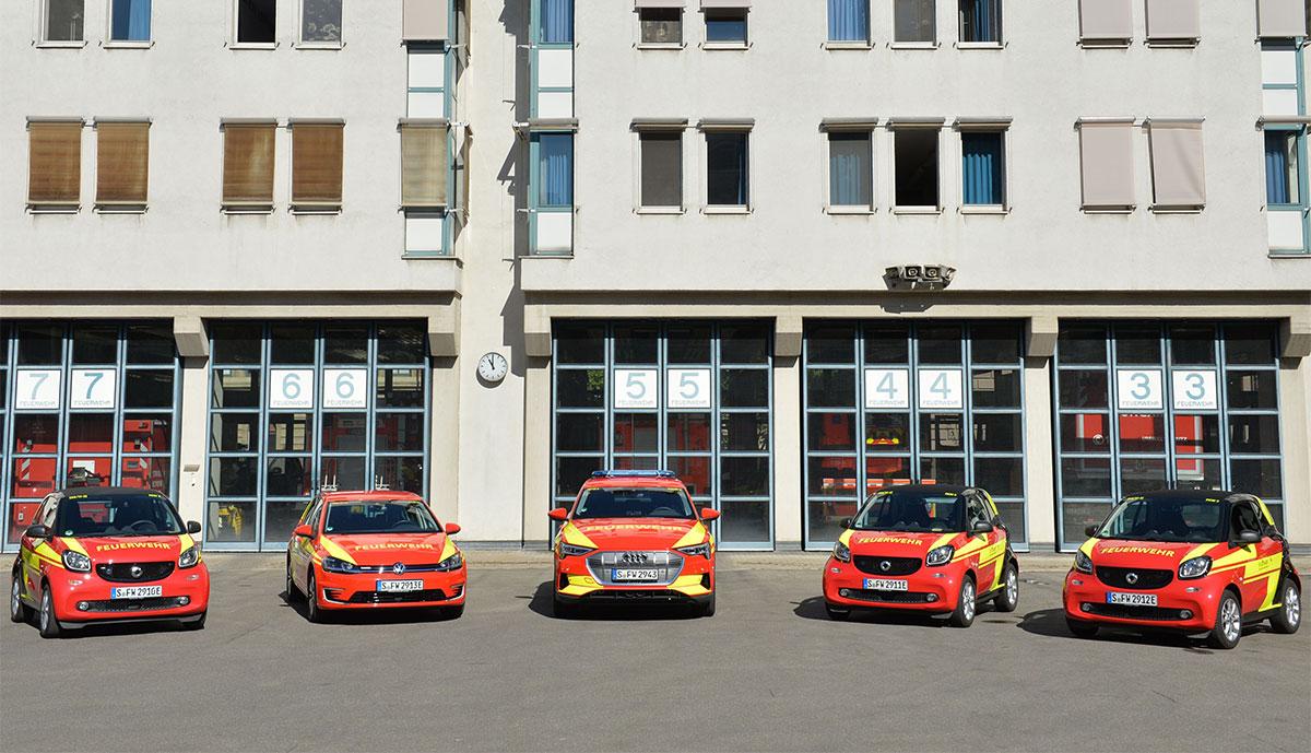 Elektroautos-Feuerwehr-Stuttgart-2020-1