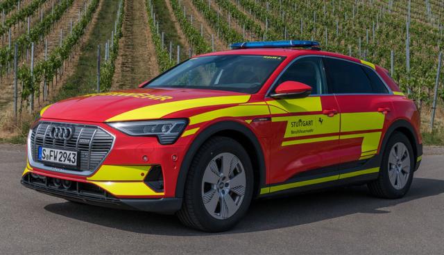 Elektroautos-Feuerwehr-Stuttgart-2020-2