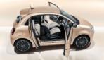 Fiat-500-31-2020-2