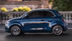 Fiat 500e-2020-3