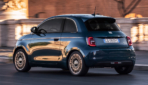 Fiat 500e-2020-4