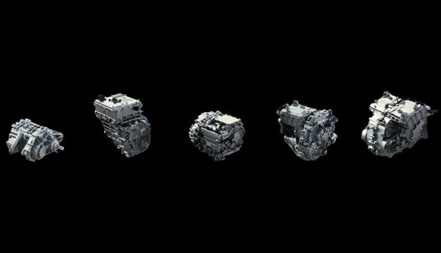 General-Motors-Ultium-Drive