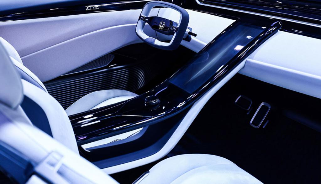 Honda-SUV-e-concept-2020-1