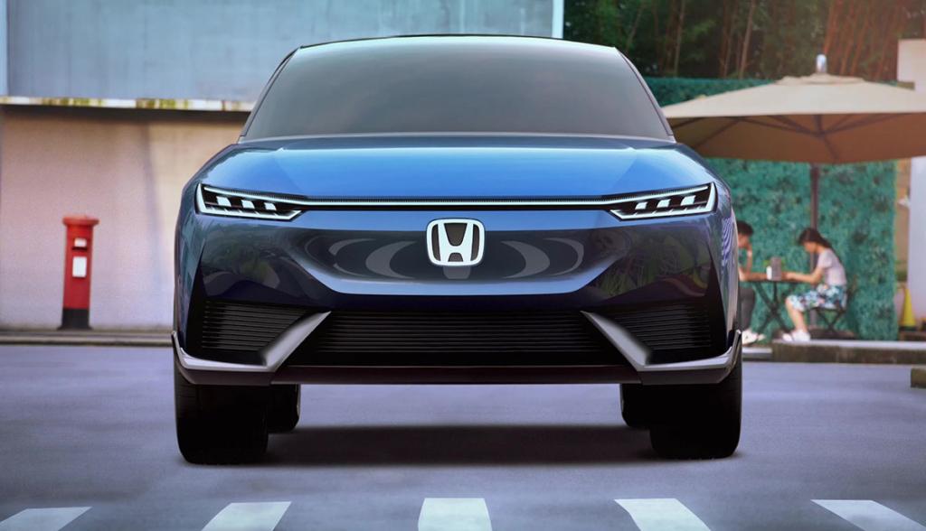 Honda-SUV-e-concept-2020-2