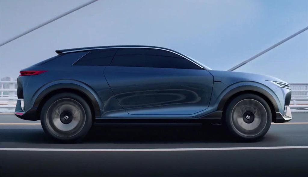 Honda-SUV-e-concept-2020-3
