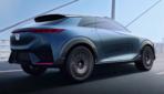 Honda-SUV-e-concept-2020-4