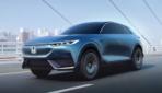Honda-SUV-e-concept-2020-5