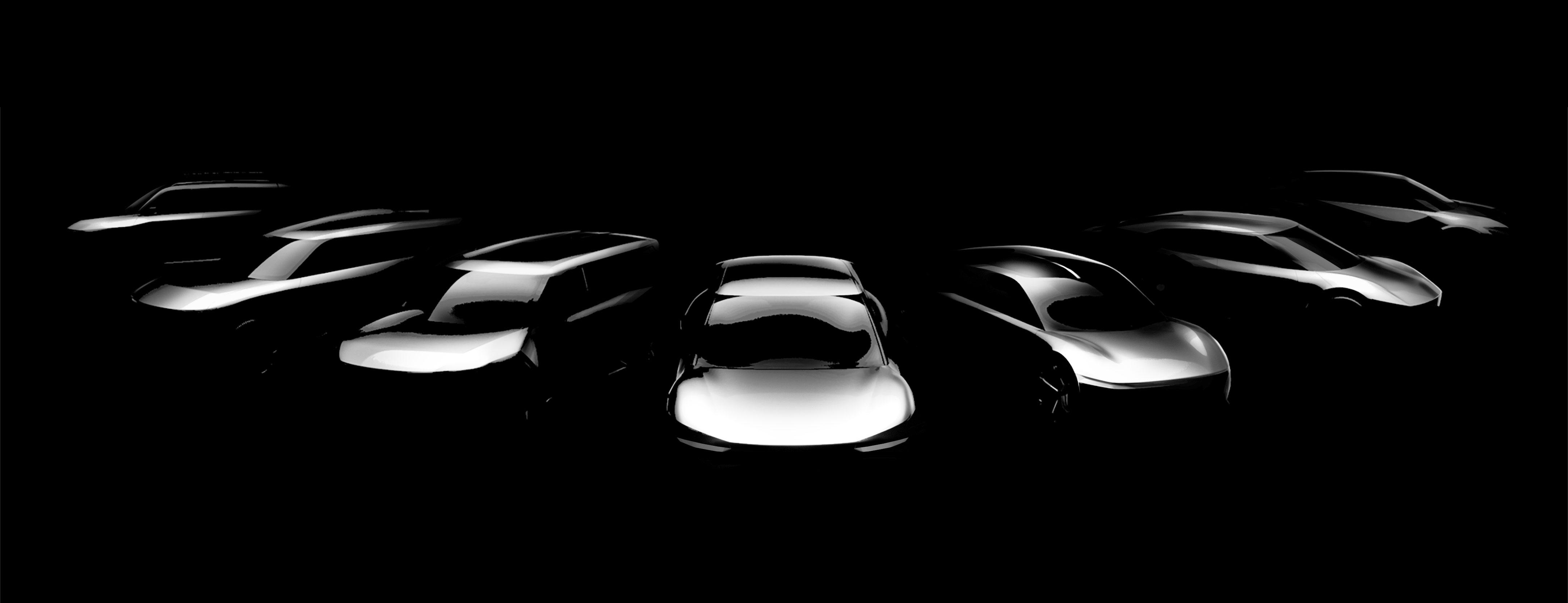 Hyundai-Elektroautos-Teaser-2020-1