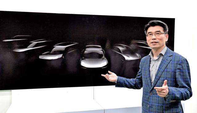 Hyundai-Elektroautos-Teaser-2020-2