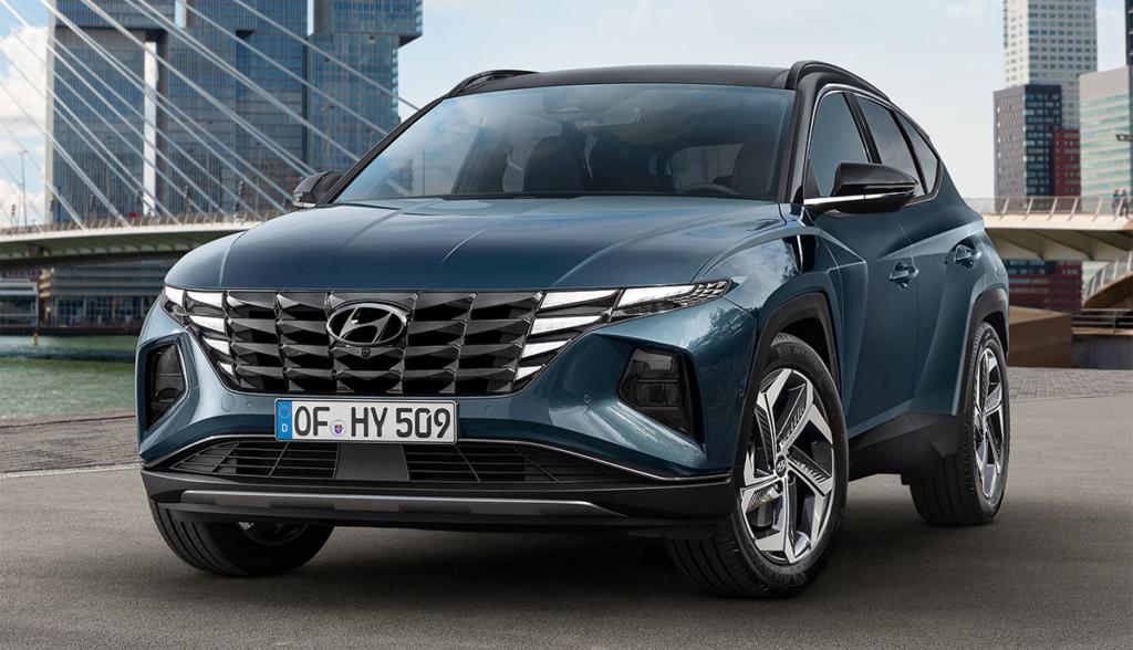 Hyundai-Tucson-Hybrid-2020-1