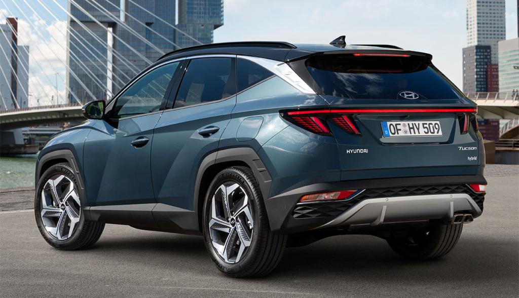 Hyundai-Tucson-Hybrid-2020-2