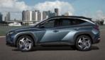 Hyundai-Tucson-Hybrid-2020-3