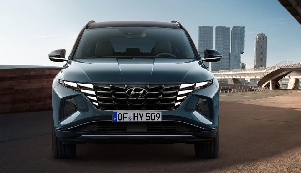 Hyundai-Tucson-Hybrid-2020-4