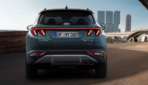Hyundai-Tucson-Hybrid-2020-5