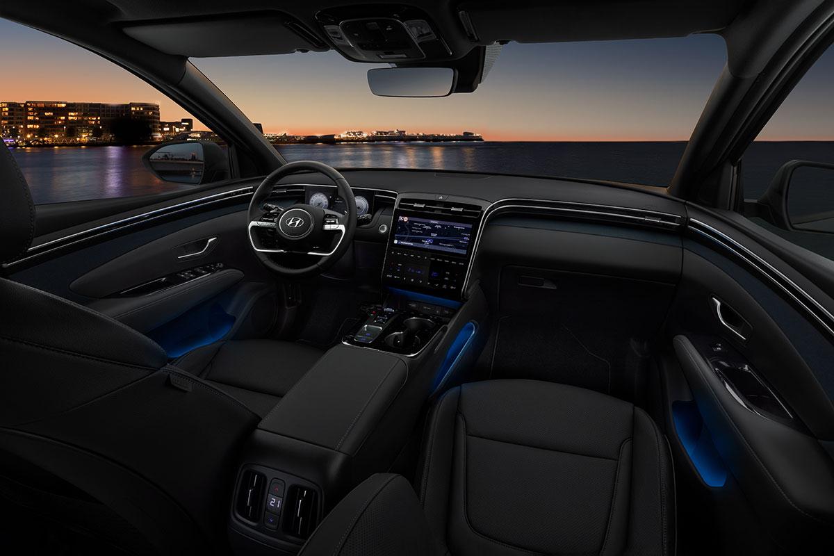 Hyundai-Tucson-Hybrid-2020-6