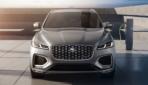 Jaguar F-Pace-2020-1
