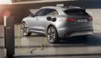 Jaguar F-Pace-2020-2