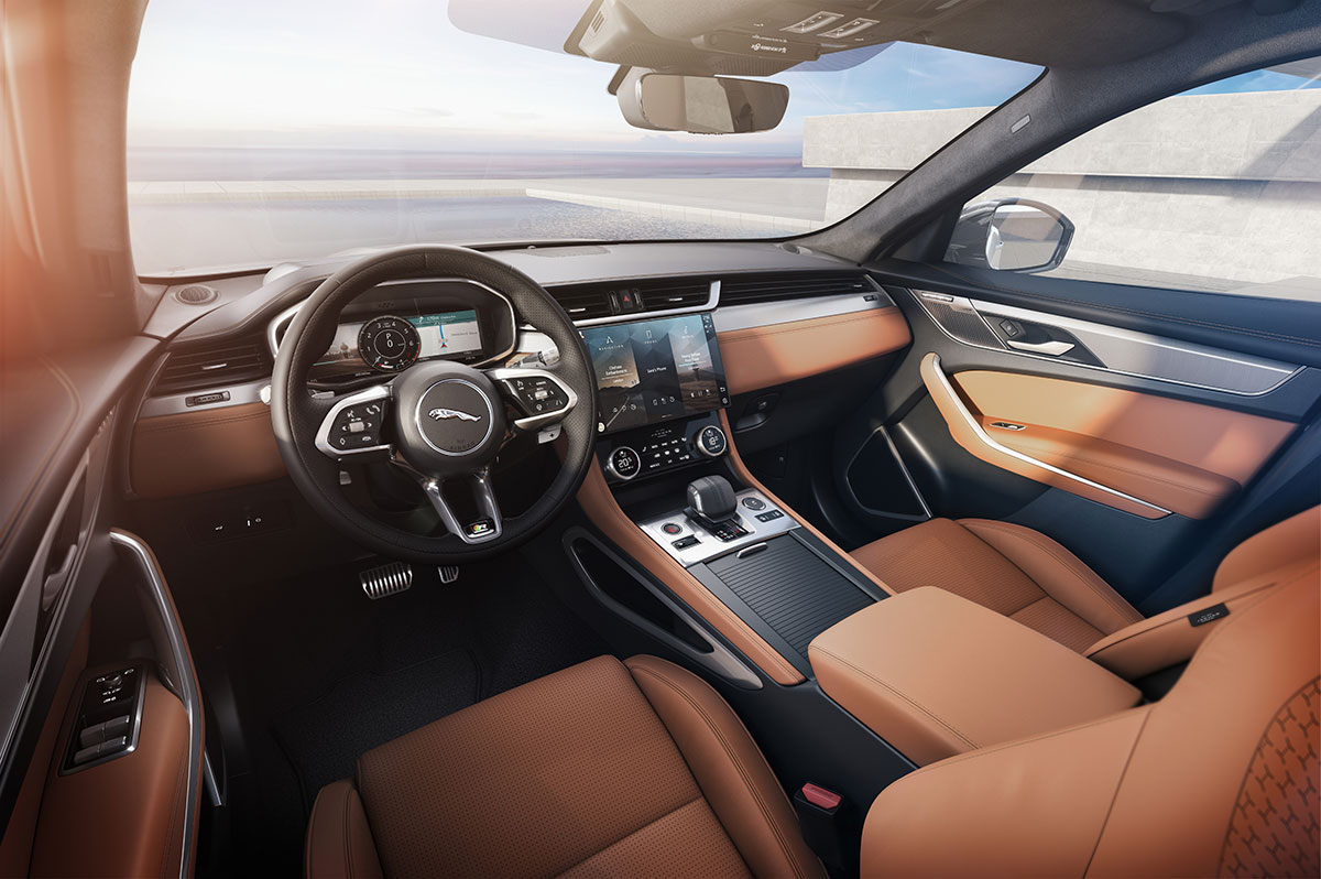 Jaguar F-Pace-2020-3