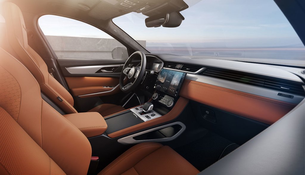 Jaguar F-Pace-2020-4