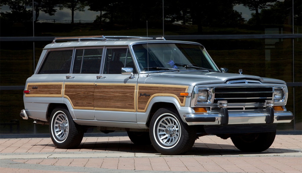 Jeep-Grand-Wagoneer-1989-1