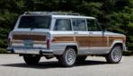 Jeep-Grand-Wagoneer-1989-2