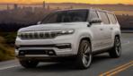 Jeep-Wagoneer-2020-1