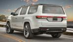 Jeep-Wagoneer-2020-2