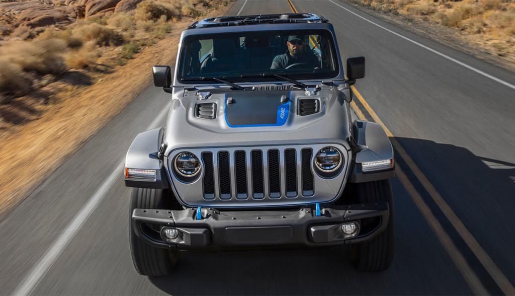 Jeep-Wrangler-4xe-Rubicon-2020-2