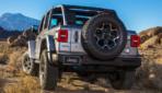 Jeep-Wrangler-4xe-Rubicon-2020-3