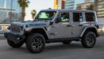 Jeep-Wrangler-4xe-Rubicon-2020-5