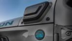 Jeep-Wrangler-4xe-Rubicon-2020-6