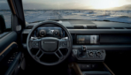 Land-Rover-Defender-P400e-2020-3-1